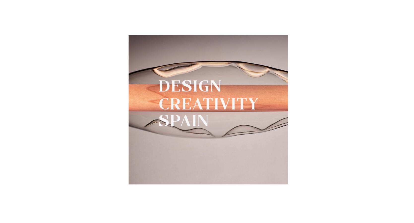 Caotics_Diseno_espanol_creatividad
